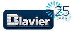 Logo Blavier