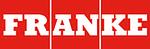 Logo Franke NV