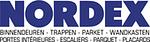 Logo Nordex