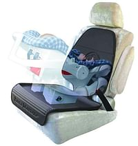 Seatsaver bescherming autozetel black-Prince Lionheart