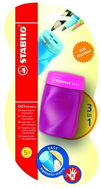 Stabilo Easy Sharpener Right Colormix-Stabilo