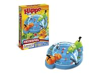 Spel Hungry Hippo Grab And Go-Hasbro