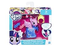 My Little Pony Runway Fashions Asst.-My Little Pony