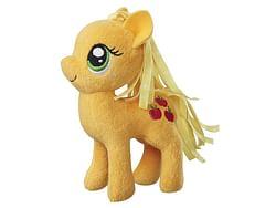 My Little Pony Small Pluche 13Cm Asst.