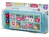 Num Noms Light Mega Pack Assortiment Prijs Per Stuk-Num Noms