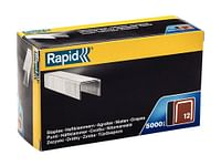 Rapid Nieten 12/8Mm Box-Rapid