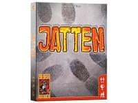 Jatten-999games
