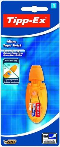 Tipp Ex Micro Tape Twist-BIC