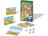 Animal Party-Ravensburger