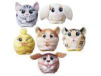 Fur Real Cuties Palm Pets Asst.-FurReal Friends