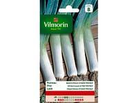 Prei Winterreuzen Vernor - Sb-Vilmorin