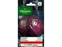 Rode Kool Zwartkop 3 - Sb-Vilmorin