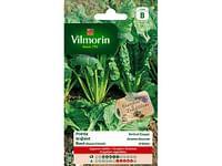Snijbiet Groene Gewone - Sb-Vilmorin