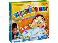 Spel Birthday Blowout-Hasbro
