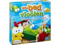 Spel Vlooienbed-Hasbro