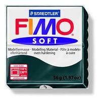 Fimosoft Zwart-Staedtler
