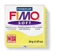 Fimosoft Limon-Staedtler