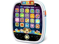 Vtech Baby Activiteiten Tablet-Vtech
