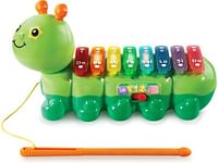 Vtech Baby Zing & Leer Xylofoon-Vtech