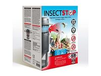 Insect Stop-BSI