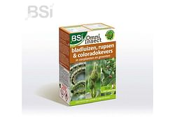 Omni Insect Be 50 Ml