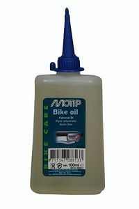 Handy Oil 100Ml-Motip