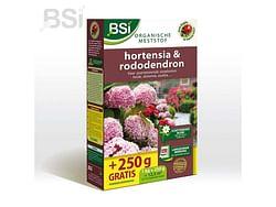 Meststof Bio Hortensia 1,250 Kg