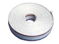 Rolluiklint Nylon+Katoen Op Rol 22Mm (50M)-Pardaen