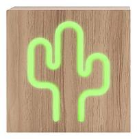 Bigben bluetooth luidspreker Neon Cactus-BIGben