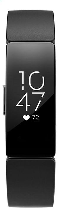 Fitbit Activiteitsmeter Inspire HR zwart-Fitbit