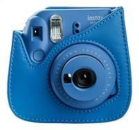 Fujifilm fototas instax mini 9 cobalt blue-Fujifilm