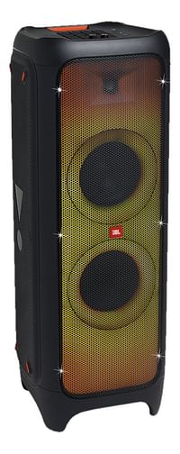 JBL bluetooth luidspreker PartyBox 1000-JBL