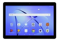 """Huawei tablet MediaPad T3 WiFi 9,6"""""""" 16 GB grijs-Huawei"""