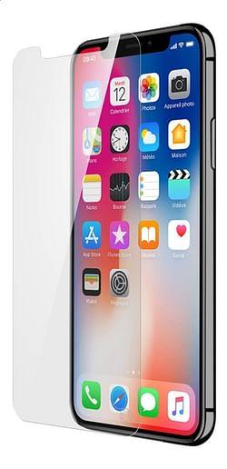 bigben Screen Protector Force Glass iPhone X