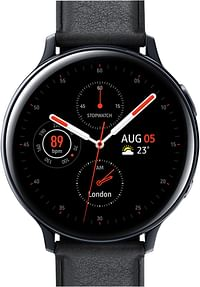 Samsung smartwatch Galaxy Watch Active 2 44mm Stainless black-Samsung
