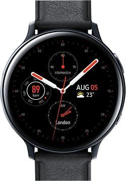 Samsung smartwatch Galaxy Watch Active 2 44mm Stainless black