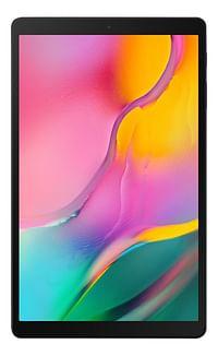 "Samsung tablet Galaxy Tab A 2019 Wifi 10,1"""" 32 GB zwart-Samsung"