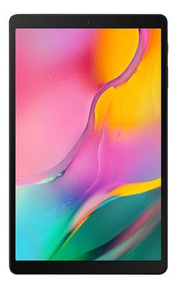 """Samsung tablet Galaxy Tab A 2019 Wifi 10,1"""""""" 32 GB zwart"""