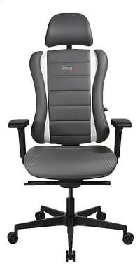 Topstar gamingstoel Sitness RS pro grijs-Topstar