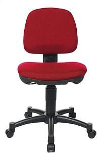 Topstar kinderbureaustoel Home Chair 10 rood-Topstar