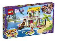 LEGO Friends 41428 Strandhuis-Lego