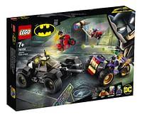 LEGO Super Heroes 76159 Joker