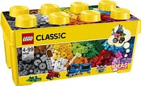 LEGO Classic 10696 Creative Brick Box Medium-Lego