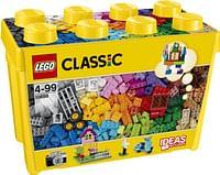 LEGO Classic 10698 Creative Brick Box Large-Lego