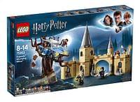 LEGO Harry Potter 75953 De Zweinstein Beukwilg-Lego