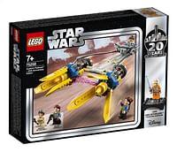 LEGO Star Wars 75258 Anakin