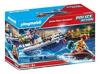 PLAYMOBIL Exclusive 70463 Juwelendieven-Playmobil