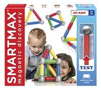 SmartMax Start-Smartmax