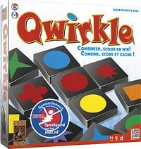 Qwirkle-999games