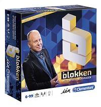 Blokken-Clementoni